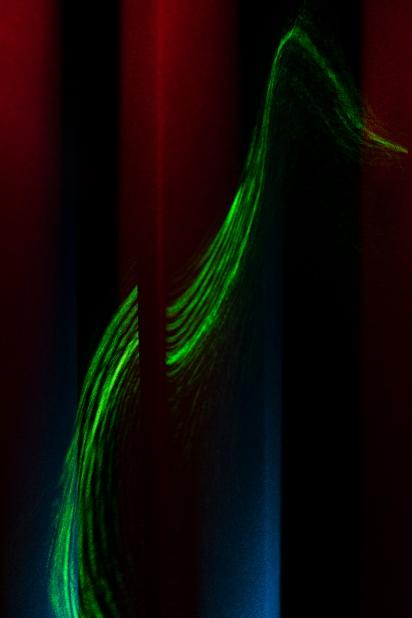 jakob_laser_2_10
