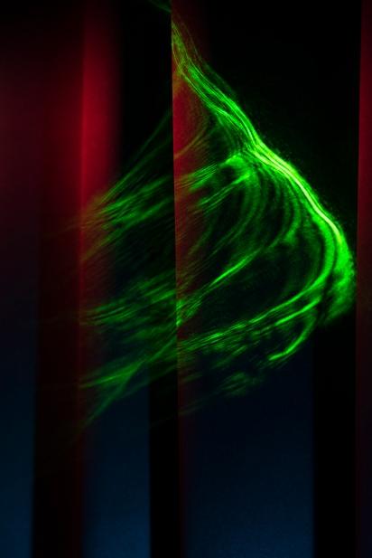 jakob_laser_2_8