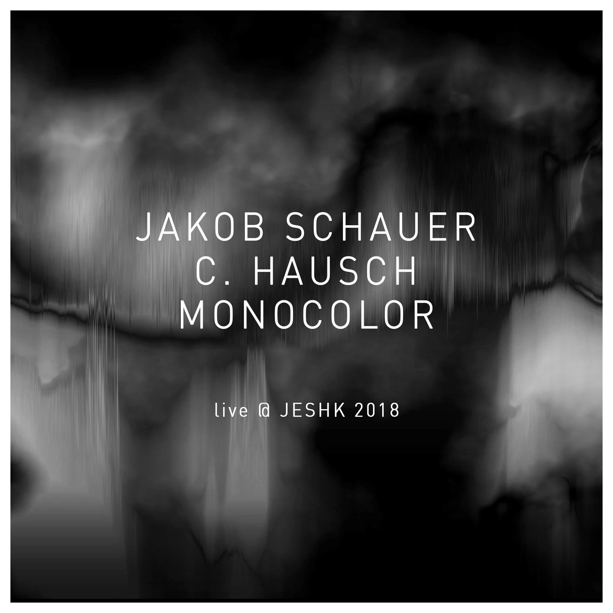 JSCHMC_JESHK_2018