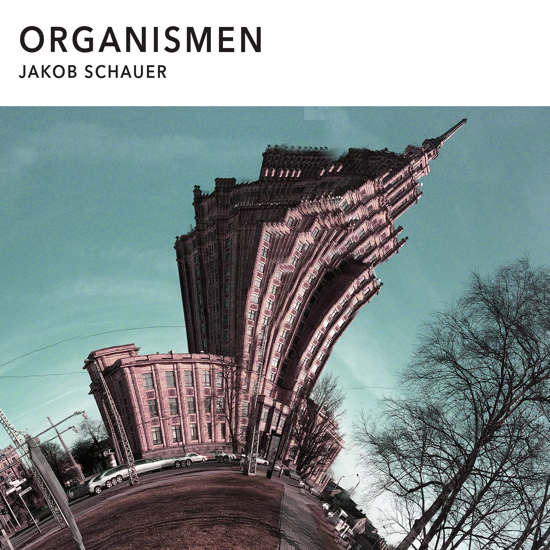 organismen-coverbild-3